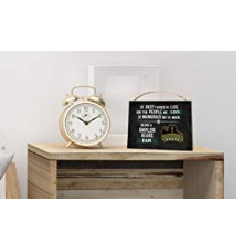 Baylor Bears Best Things Collage Plaque