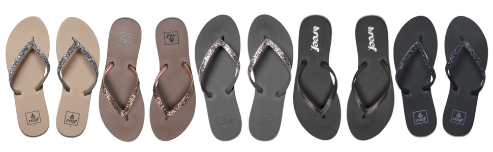 402c14ab0b1 Stargazer Sandals Women s Reef Beach Freely. Read more. Read more