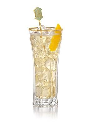 st. germain, spritz, liqst. germain, spritz, liquore, aperitivo, cocktail, drink