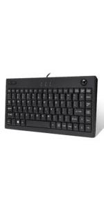 0b4c5d6b063 Tru-Form 3500 - 2.4GHz Wireless Ergonomic Trackball Keyboard · Tru-Form  Media 3150 - 2.4 GHz Wireless Ergo Trackball Keyboard · EasyTrack 3100 -  Wireless ...