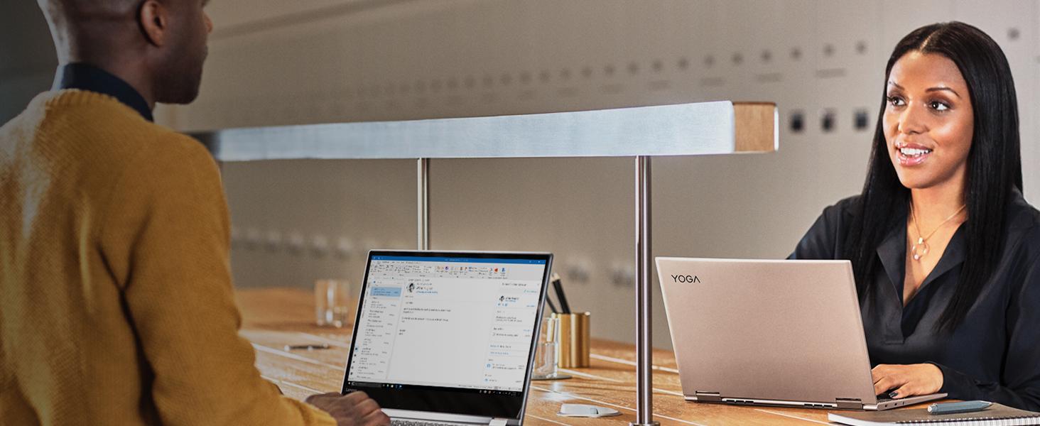 Office 365 lo strumento perfetto per il lavoro di squadra