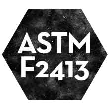 ASTM F2413