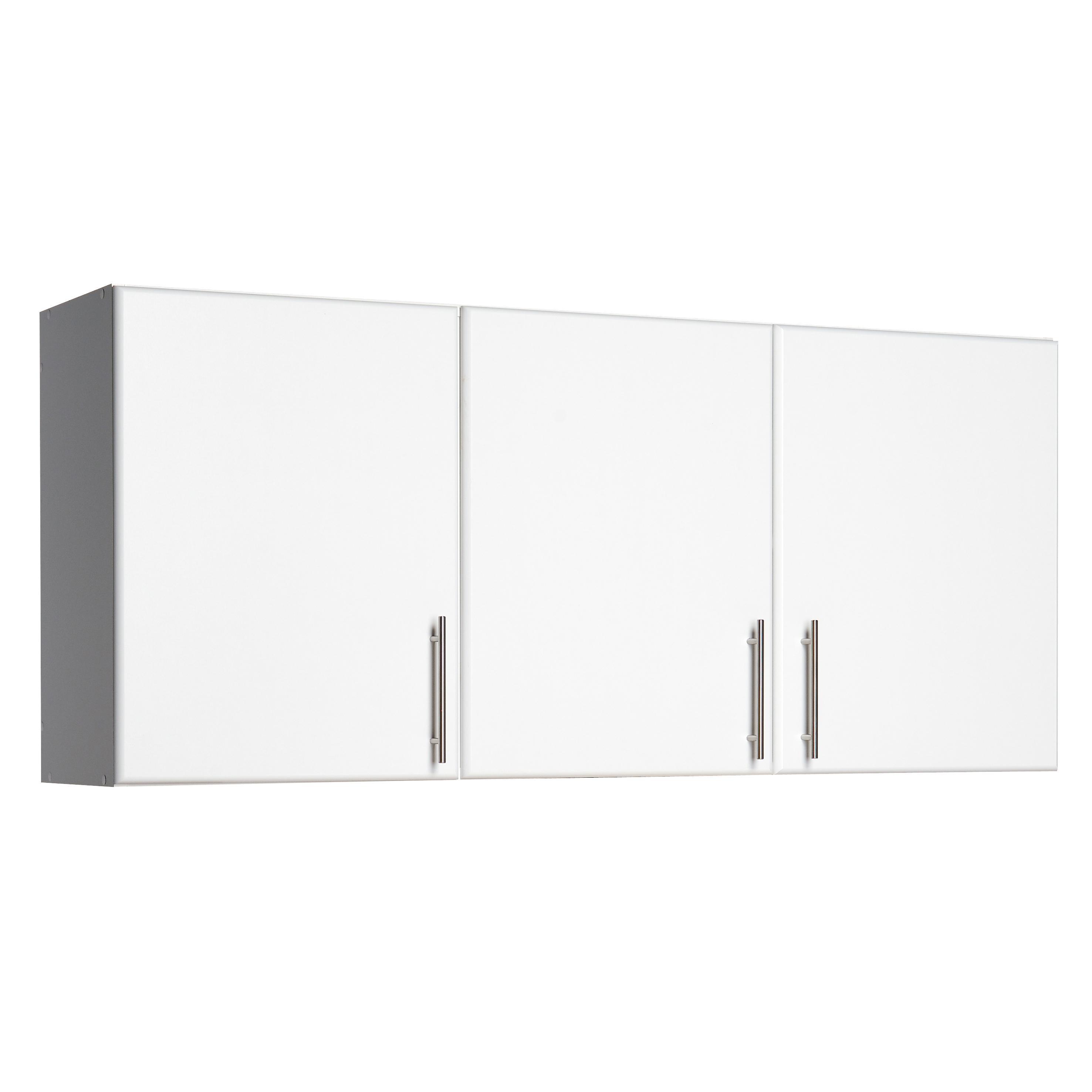 Elite Storage Cabinet Amazon Ca Home Amp Kitchen