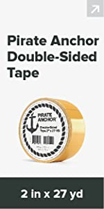double sides tape for carpeting