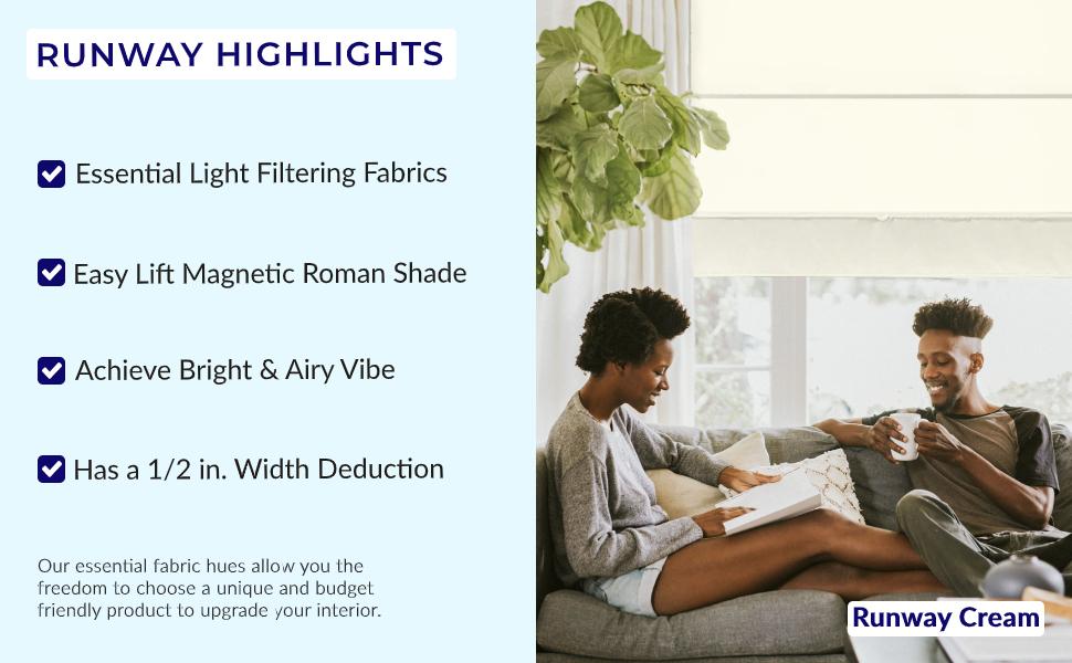 roman sun shades are ideal as kitchen curtain blinds, door blinds, bedroom blinds, sunroom blinds