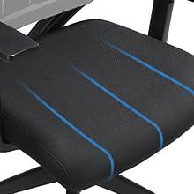 Irodai szék.