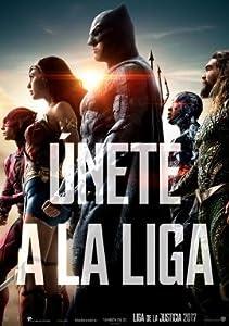 Wonder Woman [DVD]: Amazon.es: Gal Gadot, Chris Pine