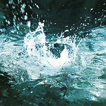 天然水_3
