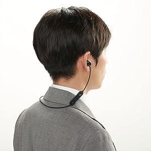 デジタル耳せん MM2000 キングジム