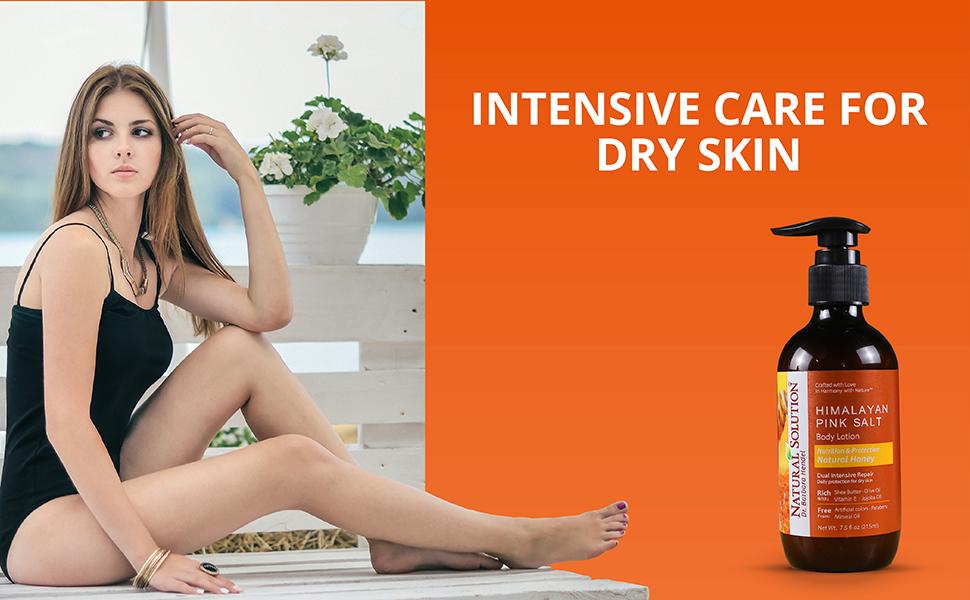 moisturizer for face,face cream,moisturizer,face lotion,facial moisturizer,dry skin lotion face