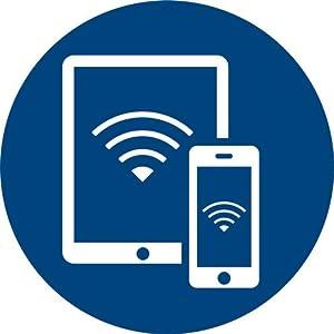 Aplicación Philips SmartPro