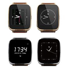 Amazon.com: Bit Full Function Smart Watch para dispositivos ...