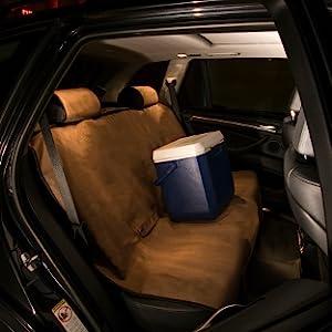 Excellent Aries 3142 09 Seat Defender 23 5 X 58 25 Inch Black Universal Bucket Car Cover Protector Spiritservingveterans Wood Chair Design Ideas Spiritservingveteransorg