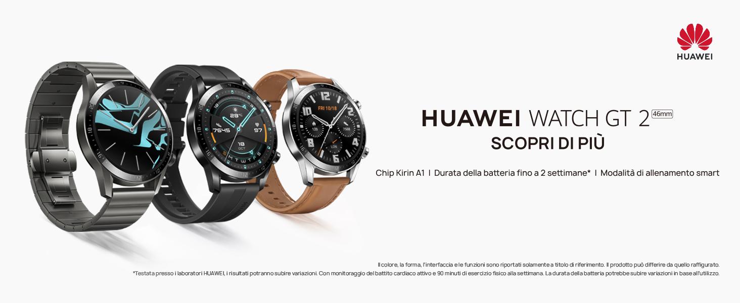 huawei-watch-gt-2-smartwatch-46-mm-durata-della-