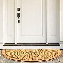 doormat,inside doormat,rugs doormat,rubber doormat,wellcome rugs,winter doormat outdoor,walk rugs