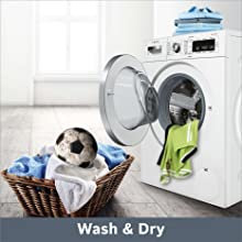 bosch original washing machine with dryer washer dryer two in one automatic drying