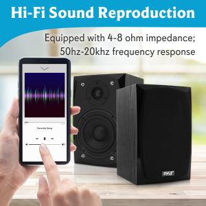hifi-desktop-bookshelf-speakers-pair-image-001-PBKSP22