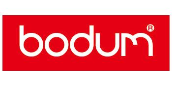 ボダム ロゴ
