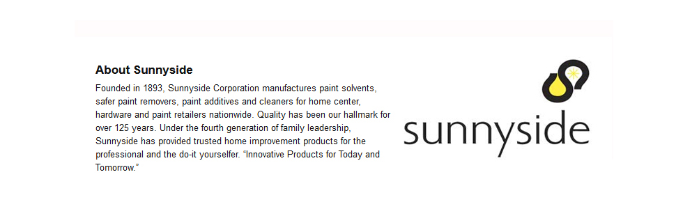 BTN,sunnyside,ready,strip,paint,thinner,solvent,remover,cleaner,mineral,lacquer,urethane,hi-speed