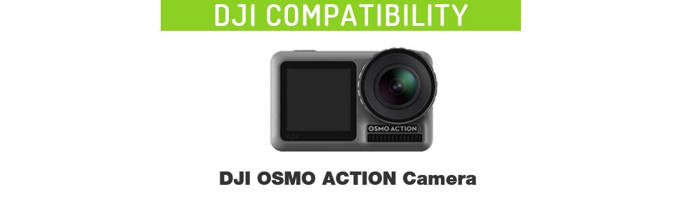 Compatibility,
