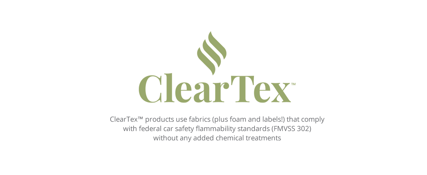 KeyFit 35 ClearTex