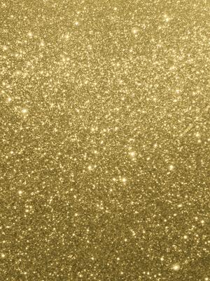 Tixe Glittertix Glitter Per Pittura Vernice Argento 250 Ml Amazon It Casa E Cucina