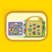 imagier,bilingue,livre,enfant,bébé,apprendre,animaux,anglais,français,monde,image,musique,coloré