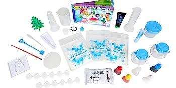gift for girls, gift for boys, holiday gift, crayola crafts, crafts for kids, crafts for boys,
