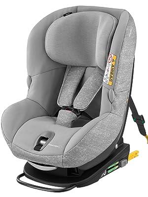 Bébé Confort;portabebés para coche;silla infantil para coche;milofix;módulo 2;imagen del producto