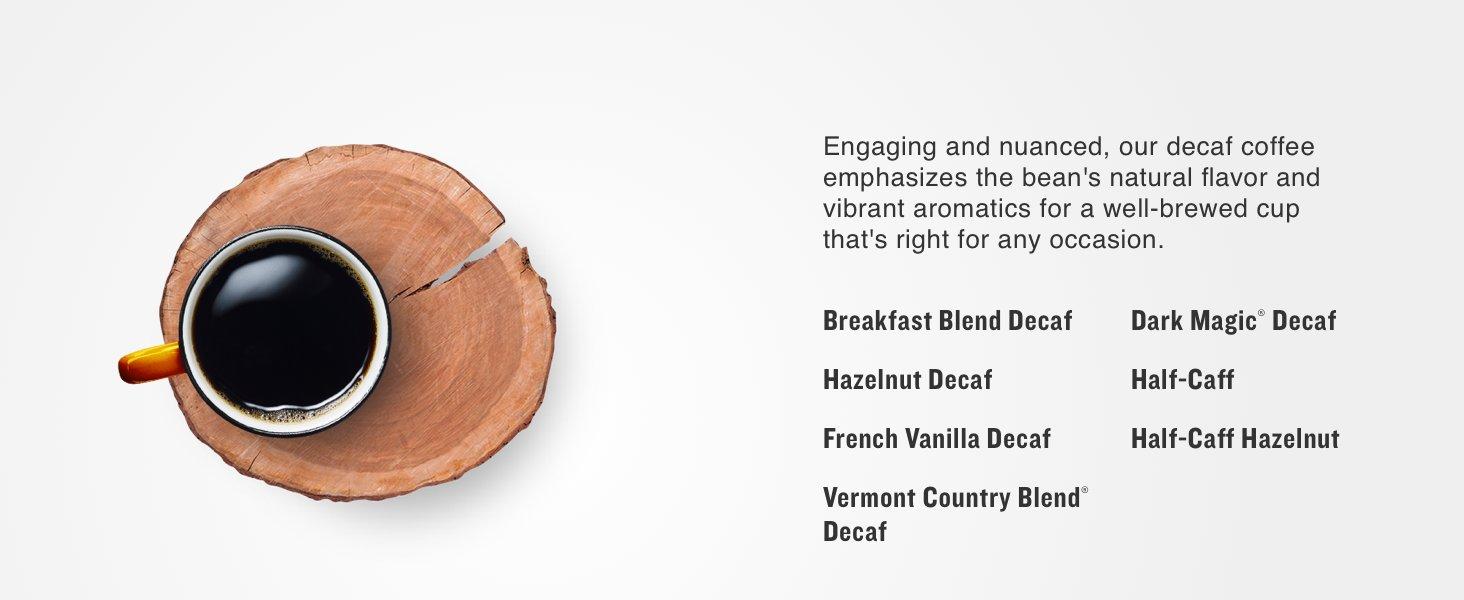 keurig green mountain coffee roasters, kcups, k-cup pods, k cup, coffee pods, keurig, kurig