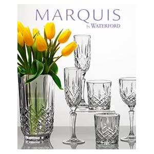 marquis by waterford - Waterford Champagne Flutes