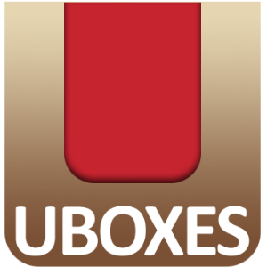 uboxes, packaging, shipping, supplies, moving, pack, textiles, moving blankets, pad