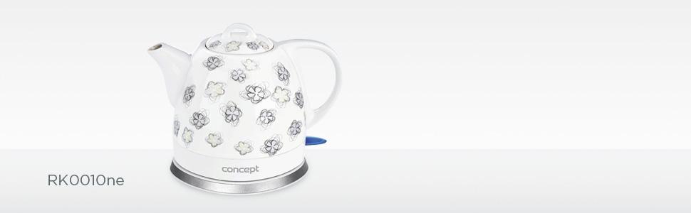 Disfrute con todos sus sentidos de una taza de té o de café favorito