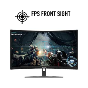 msi-optix-g241vc-monitor-gaming-24-curvo-display