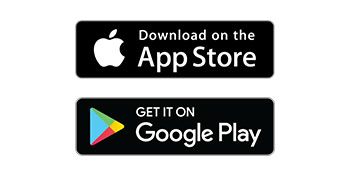App Store, Google Play, iDevices, iDevice, iDevices Connected, app, smart home, home automation