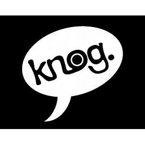 knog(ノグ) サイクルベル