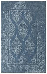 area rug, woven area rug, home rug, home area rug