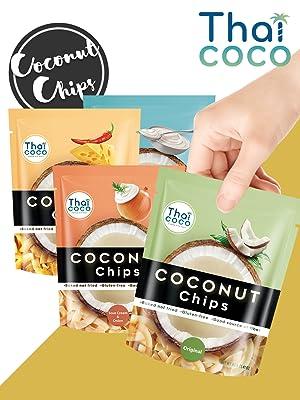Hong Thai Foods Corp