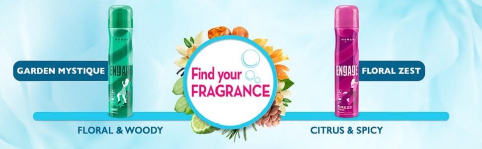 Deo Spray, deodorant, Body spray, mist, long lasting, women deo, spray for woman, deo for women, deo