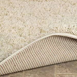 completed with a jute back this quality constructed pile rug is durable and is naturally stain resistant for easy maintenance and upkeep