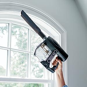 cordless vacuum. upright vacuum, hand vacuum, handheld vacuum