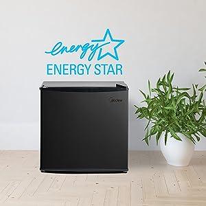 energey