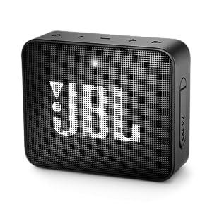 jbl go 2 mini enceinte bluetooth portable tanche pour piscine plage ipx7 autonomie 5hrs. Black Bedroom Furniture Sets. Home Design Ideas