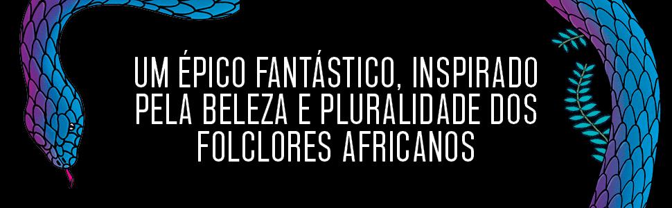 Amazon.com.br eBooks Kindle: Leopardo Negro, Lobo Vermelho, James, Marlon