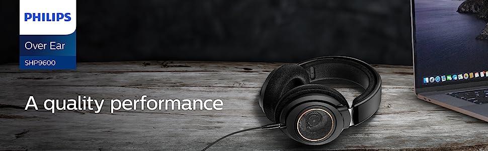 shp9600,philips headphones,phillips headphones,shp9500,shp9500s,50mm headphones