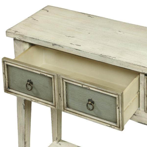 Accent Table,Console Table,Sofa Table,Side Table,End Table,Pedestal · View  Larger · Accent Table,Console ...