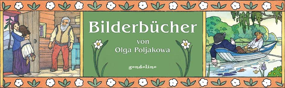 Amazon Günstige Bücher Von Haggard In Deutschen Sprache