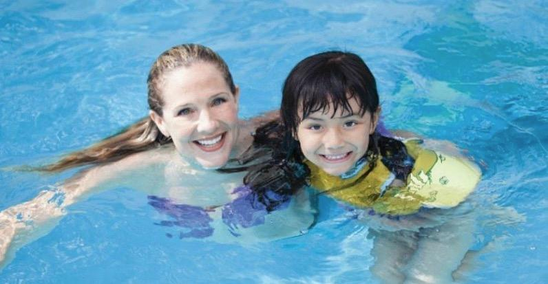 Amazon Com Body Glove 13226bm Mermaid Aquatic Mermaid
