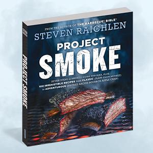 smoking food, smoking meats, how to smoke meat, using smoke to cook, recipes using smoke
