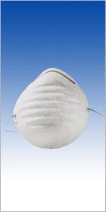 Mercer Industries 5788080 Hook /& Loop Red Heavyweight Disc 5 x 8 Dust Holes Aluminum Oxide 50 Pack 5 x 8 Dust Holes Grit 80F